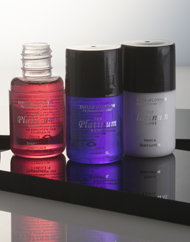 The Platinum Collection Toiletries Alt