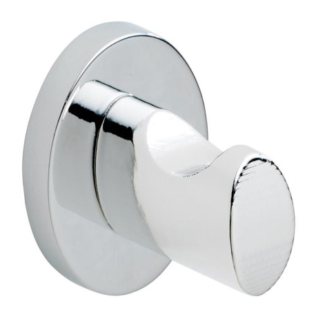 Care Facility Bathroom Fittings