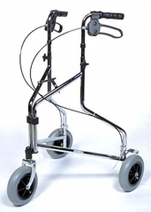Care Facility Patient Mobility Equipment