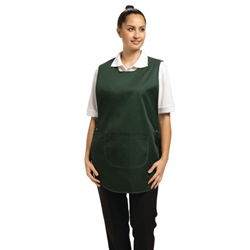 Healthcare Tabards