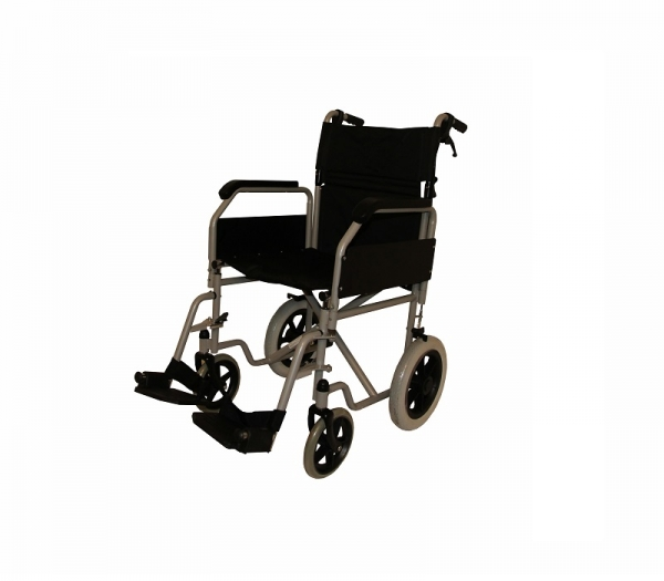 Wheelchair Image