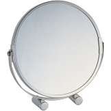 2x Magnification Integra Vanity Mirror