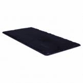 Black Slate Tray - 150 x 200mm