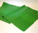Green Refuse Sack 18x29x29 ( 200 )