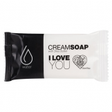 I Am You 25g Flow Pack Soap (200 pcs)