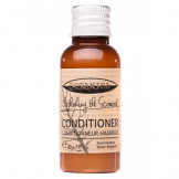 Botanika 30ml Conditioner Bottle