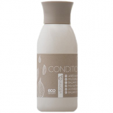 Omnia 40ml Conditioner Bottle (168 pcs)