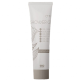 Omnia 30ml Shower Gel Tube (250 pcs)