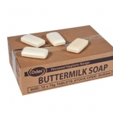 Buttermilk Soap X 72