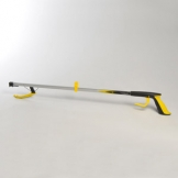 Easireach Litter Picker