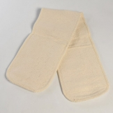Oven Gloves (1 Piece) - Pr
