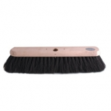 18 Semi-Soft Bassine Coco Broom Head