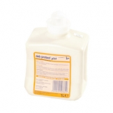 Deb Protect Barrier Cream - 6 X 1Ltr