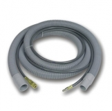Accessory Hose Assembly  - 5m