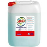 Ariel Laundry Liquid 20 Ltr