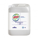 Ariel S3 Hygienic Stainbuster 10Ltr