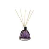 Reed Diffuser - Soothing Lavender
