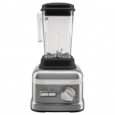 KitchenAid Professional Power Blender
