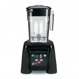 Waring Xtreme Hi-Power Bar Blender 1.35Ltr MX1100XTPEK