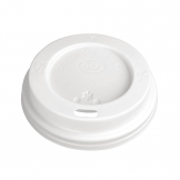 Disposable Lids For 225ml Fiesta Hot Cups x 1000
