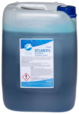Atlantis Biological Laundry Liquid (10L)
