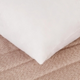 Comfort Majestic Hollowfibre Pillow