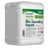 Care Supply Store Bio Laundry Liquid 10l