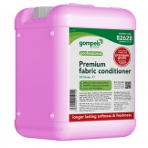 Care Supply Store Premium Fabric Conditioner 10l