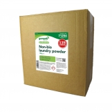 Care Supply Store Professional Non-Bio Laundry Powder 10kg