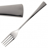 Abert Cosmos Table Fork