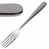 Abert City Table Fork
