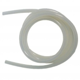 3a Professional Spare Tubing 1.3m