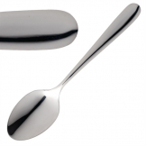 Abert City Service Spoon