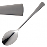 Abert Cosmos Service Spoon (Pack of 12)