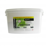 Care Supply Store Bactisan 5kg