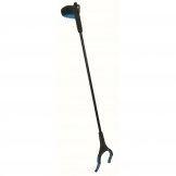 Litter Picker With Ergonomic Handle