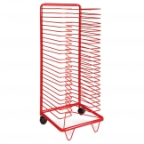 25 Level Drying Rack