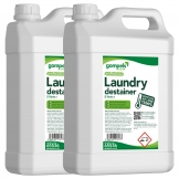 Care Supply Store Destainer 2x5l