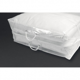 Mitre Essentials Storage Bag Double