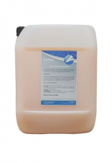 AHC Atlantis Fabric Softener Liquid 10L