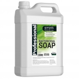 Care Supply Store Professional Bactericidal Liquid Soap 2x5l