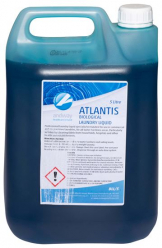 Atlantis Biological Laundry Liquid (5L)
