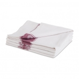 Essentials Glass Cloth