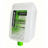 Care Supply Store Antibacterial Foam Handwash 1000 Ml Cartridge x 3