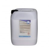 AHC Atlantis BIOLOGICAL Laundry Detergent -10L