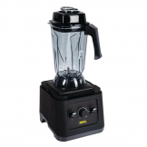 Buffalo Bar Blender 2.5Ltr