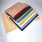 Bath Mat 750g - Cream (6)