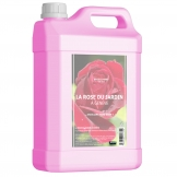 Care Supply Store Luxury Hand Soap Rose 2x5l