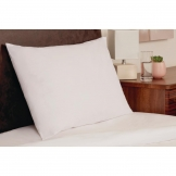 Essentials Bounceback Hollowfibre Pillow