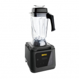 Buffalo Digital Bar Blender 2.5Ltr